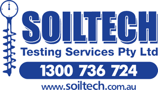 SoilTech